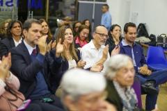 AATSP - Fotos - Advogados Que Resistiram à Ditadura - 2018 (153)