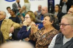 AATSP - Fotos - Advogados Que Resistiram à Ditadura - 2018 (154)