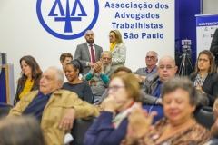 AATSP - Fotos - Advogados Que Resistiram à Ditadura - 2018 (155)