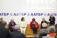 AATSP - Fotos - Advogados Que Resistiram à Ditadura - 2018 (158)