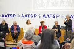 AATSP - Fotos - Advogados Que Resistiram à Ditadura - 2018 (159)