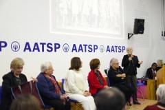 AATSP - Fotos - Advogados Que Resistiram à Ditadura - 2018 (161)