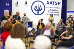 AATSP - Fotos - Advogados Que Resistiram à Ditadura - 2018 (162)