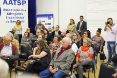 AATSP - Fotos - Advogados Que Resistiram à Ditadura - 2018 (163)