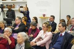 AATSP - Fotos - Advogados Que Resistiram à Ditadura - 2018 (164)