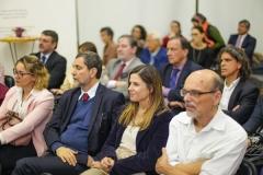 AATSP - Fotos - Advogados Que Resistiram à Ditadura - 2018 (165)