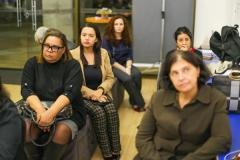AATSP - Fotos - Advogados Que Resistiram à Ditadura - 2018 (166)