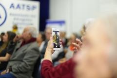 AATSP - Fotos - Advogados Que Resistiram à Ditadura - 2018 (167)