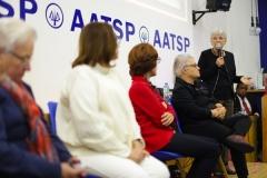 AATSP - Fotos - Advogados Que Resistiram à Ditadura - 2018 (168)