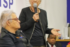 AATSP - Fotos - Advogados Que Resistiram à Ditadura - 2018 (169)