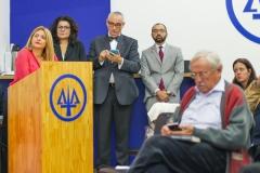 AATSP - Fotos - Advogados Que Resistiram à Ditadura - 2018 (170)