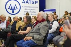 AATSP - Fotos - Advogados Que Resistiram à Ditadura - 2018 (171)