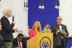 AATSP - Fotos - Advogados Que Resistiram à Ditadura - 2018 (174)