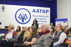 AATSP - Fotos - Advogados Que Resistiram à Ditadura - 2018 (175)