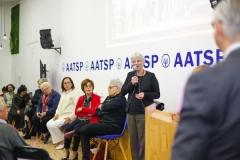 AATSP - Fotos - Advogados Que Resistiram à Ditadura - 2018 (176)
