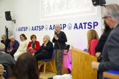 AATSP - Fotos - Advogados Que Resistiram à Ditadura - 2018 (179)