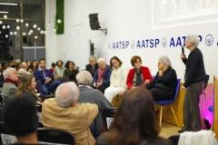 AATSP - Fotos - Advogados Que Resistiram à Ditadura - 2018 (180)