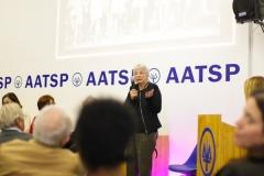 AATSP - Fotos - Advogados Que Resistiram à Ditadura - 2018 (181)
