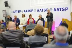 AATSP - Fotos - Advogados Que Resistiram à Ditadura - 2018 (183)
