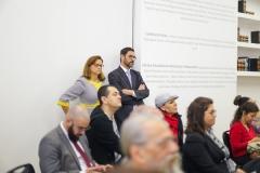 AATSP - Fotos - Advogados Que Resistiram à Ditadura - 2018 (184)