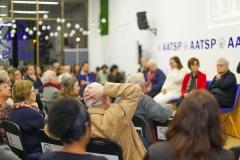 AATSP - Fotos - Advogados Que Resistiram à Ditadura - 2018 (185)
