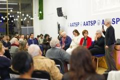 AATSP - Fotos - Advogados Que Resistiram à Ditadura - 2018 (186)