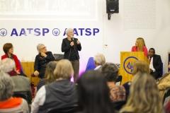 AATSP - Fotos - Advogados Que Resistiram à Ditadura - 2018 (188)