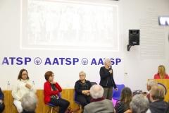 AATSP - Fotos - Advogados Que Resistiram à Ditadura - 2018 (189)
