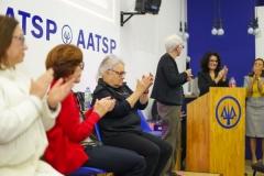 AATSP - Fotos - Advogados Que Resistiram à Ditadura - 2018 (191)