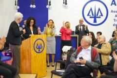 AATSP - Fotos - Advogados Que Resistiram à Ditadura - 2018 (192)
