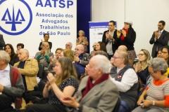 AATSP - Fotos - Advogados Que Resistiram à Ditadura - 2018 (193)