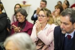 AATSP - Fotos - Advogados Que Resistiram à Ditadura - 2018 (194)