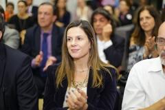 AATSP - Fotos - Advogados Que Resistiram à Ditadura - 2018 (195)