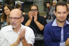 AATSP - Fotos - Advogados Que Resistiram à Ditadura - 2018 (196)