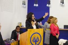 AATSP - Fotos - Advogados Que Resistiram à Ditadura - 2018 (197)