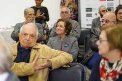 AATSP - Fotos - Advogados Que Resistiram à Ditadura - 2018 (201)