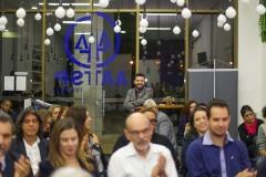 AATSP - Fotos - Advogados Que Resistiram à Ditadura - 2018 (202)
