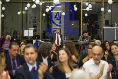 AATSP - Fotos - Advogados Que Resistiram à Ditadura - 2018 (203)