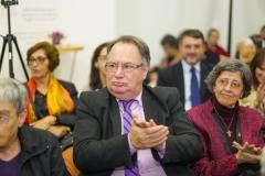 AATSP - Fotos - Advogados Que Resistiram à Ditadura - 2018 (204)
