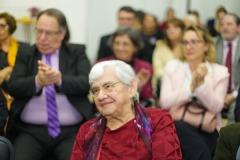 AATSP - Fotos - Advogados Que Resistiram à Ditadura - 2018 (205)