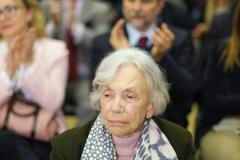AATSP - Fotos - Advogados Que Resistiram à Ditadura - 2018 (206)