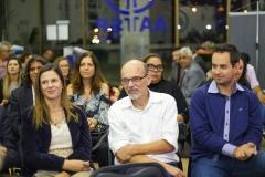 AATSP - Fotos - Advogados Que Resistiram à Ditadura - 2018 (209)