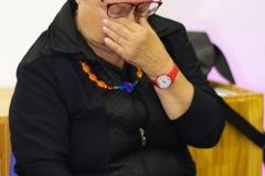 AATSP - Fotos - Advogados Que Resistiram à Ditadura - 2018 (221)