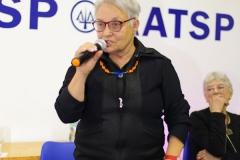 AATSP - Fotos - Advogados Que Resistiram à Ditadura - 2018 (222)