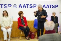 AATSP - Fotos - Advogados Que Resistiram à Ditadura - 2018 (223)