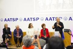 AATSP - Fotos - Advogados Que Resistiram à Ditadura - 2018 (224)