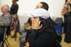 AATSP - Fotos - Advogados Que Resistiram à Ditadura - 2018 (226)