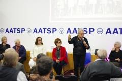 AATSP - Fotos - Advogados Que Resistiram à Ditadura - 2018 (227)