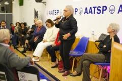 AATSP - Fotos - Advogados Que Resistiram à Ditadura - 2018 (229)