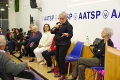 AATSP - Fotos - Advogados Que Resistiram à Ditadura - 2018 (230)